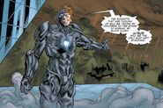 Ultron (Earth-616) from Infinity Countdown Vol 1 3 001