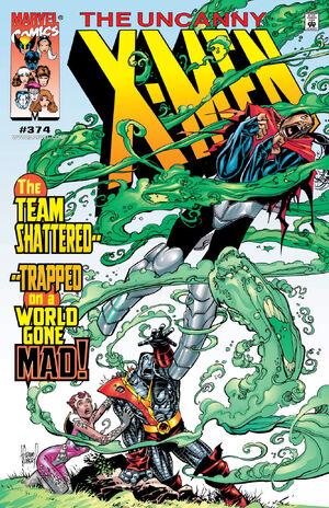 Uncanny X-Men Vol 1 374.jpg