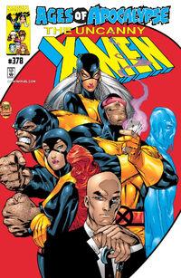 Uncanny X-Men Vol 1 378.jpg