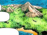 Utopia Isle