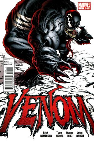 Venom Vol 2 1.jpg