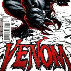 Venom Vol 2 1