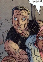 Vinnie (Earth-7642) from Backlash Spider-Man Vol 1 1 001.jpg