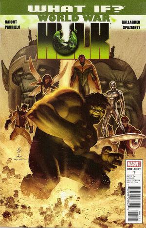 What If? World War Hulk Vol 1 1.jpg