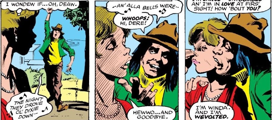 Winda Wester (Earth-616) from Howard the Duck Vol 1 26 001.jpg