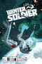 Winter Soldier Vol 1 19 Variant.jpg