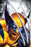 Wolverine Vol 7 1 Ultimate Comics Exclusive Virgin Variant