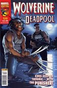 Wolverine and Deadpool Vol 1 120