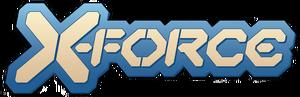X-Force Vol 6 Logo.png