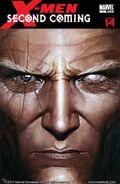 X-Men Second Coming Vol 1 2