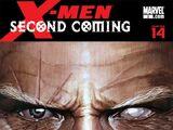 X-Men: Second Coming Vol 1 2