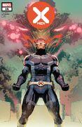 X-Men Vol 5 16