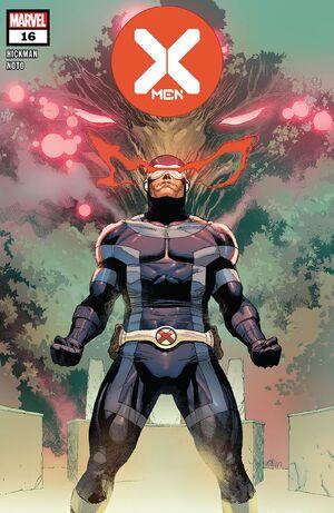 X-Men Vol 5 16.jpg