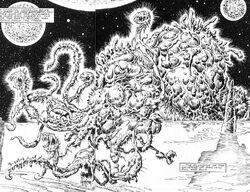 Yog-Sothoth (Earth-616) from Savage Sword of Conan Vol 1 152 0001.jpg