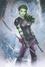 All-New Guardians of the Galaxy Vol 1 1 KRS Comics Exclusive Virgin Variant