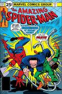 Amazing Spider-Man Vol 1 159