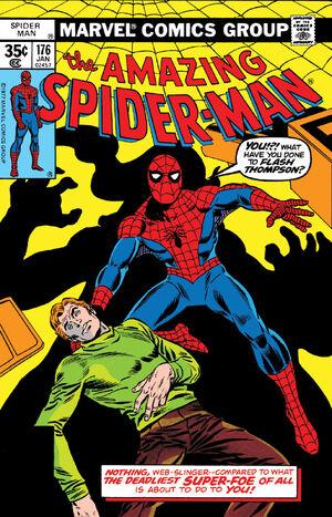 Amazing Spider-Man Vol 1 176.jpg