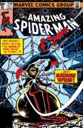 Amazing Spider-Man Vol 1 210