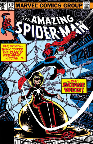 Amazing Spider-Man Vol 1 210.jpg