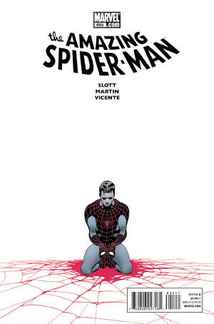Amazing Spider-Man Vol 1 655.jpg