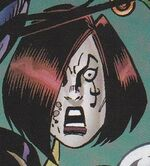 Angel Face (Earth-19725) from Spider-Girl The End! Vol 1 1 001.jpeg