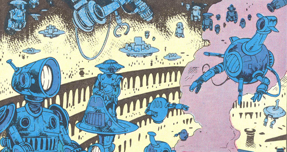 Assembly Line from Rocket Raccoon Vol 1 3 001.png