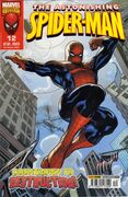 Astonishing Spider-Man Vol 2 12