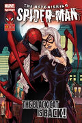 Astonishing Spider-Man Vol 4 19