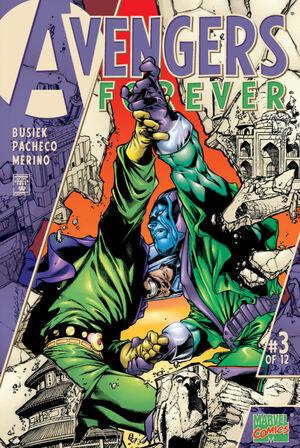 Avengers Forever Vol 1 3.jpg