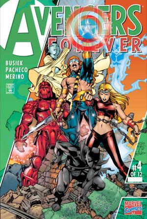 Avengers Forever Vol 1 4.jpg