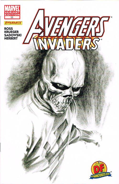 Avengers Invaders Vol 1 11 Dynamic Forces Variant.jpg