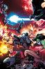 Avengers Vol 8 17 Textless.jpg