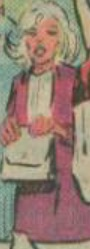 Beatrice Walker (Earth-616)