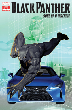 Black Panther Soul of a Machine Vol 1 1.png