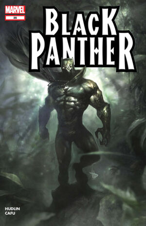 Black Panther Vol 4 35.jpg
