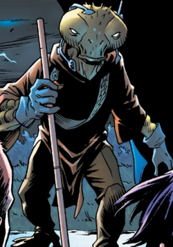 Blaquesmith (Earth-4935) from X-Force Vol 5 5 001.png
