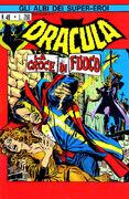 Book of Super Heroes (IT) Vol 1 49