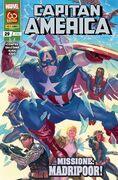 Capitan America Vol 2 133
