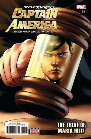 Captain America Steve Rogers Vol 1 9.jpg