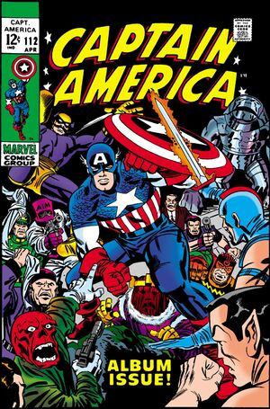 Captain America Vol 1 112.jpg