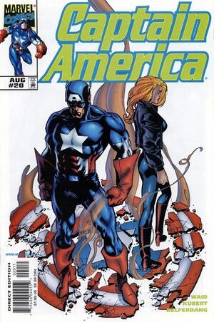 Captain America Vol 3 20.jpg