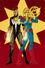 Captain Marvel Vol 10 7 Textless