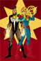 Captain Marvel Vol 10 7 Textless.jpg