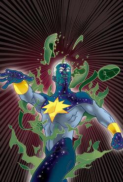 Captain Marvel Vol 5 19 Textless.jpg