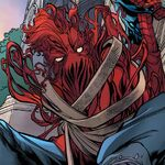 Carnage (Symbiote) (Earth-311)