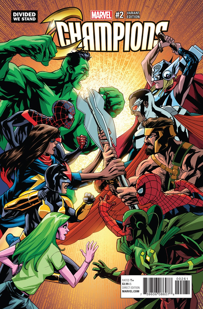 Champions Vol 2 2 Divided We Stand Variant.jpg