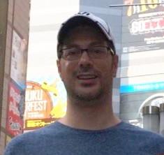Chris DeFelippo
