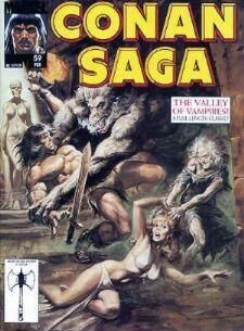 Conan Saga Vol 1 59.jpg