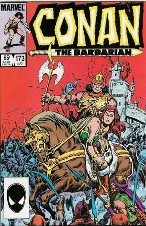 Conan the Barbarian Vol 1 173.jpg