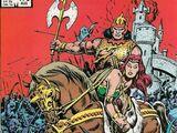 Conan the Barbarian Vol 1 173